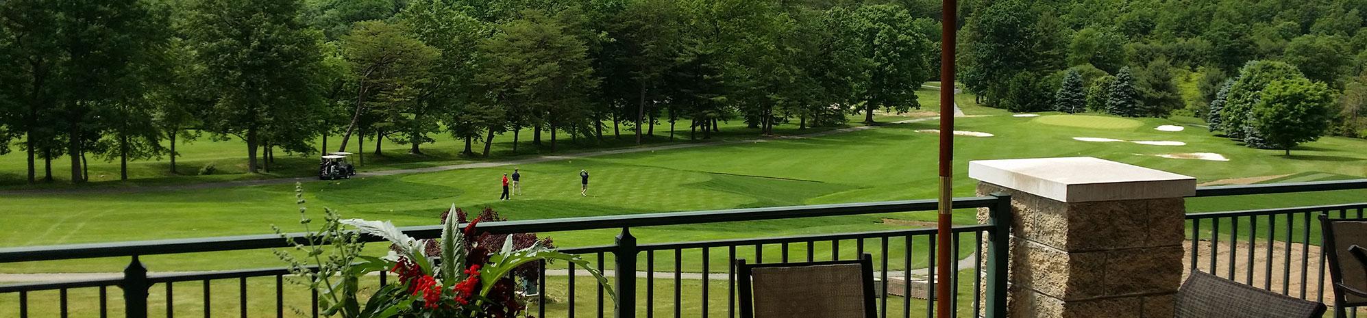 34+ Blue shamrock golf course palmerton pennsylvania info